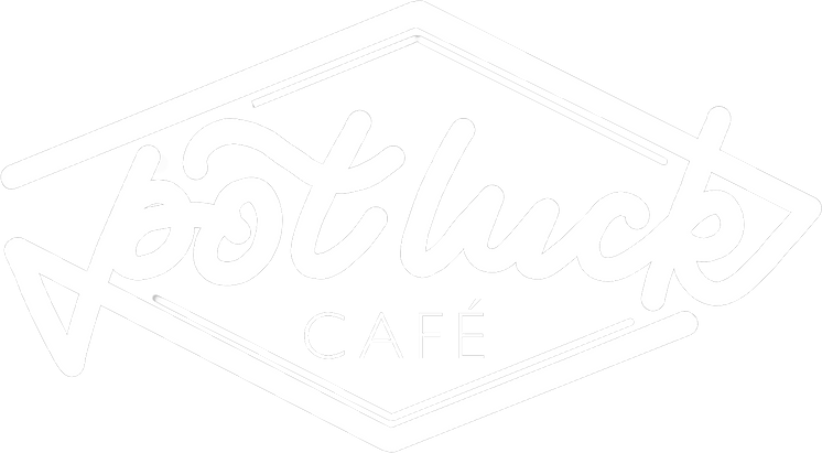 pot luck cafe_white1 (1).png