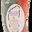 Thumbnail: Foot Shaped Personal Pumi Bar - Box of 24