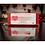 Thumbnail: Valentine's Personal Pumi Bar