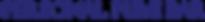 The Personal Pumi Bar logo