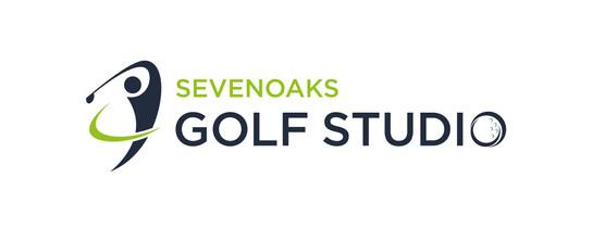 Logo Sevenoaks Golf Studio