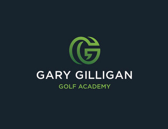 GG Golf Academy Logo