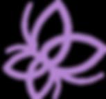 Logo violeta (1).png