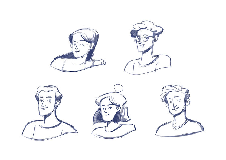 Faces avatar sketch.jpg