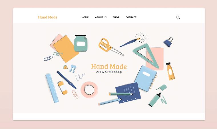 Craft-stationarysite.png