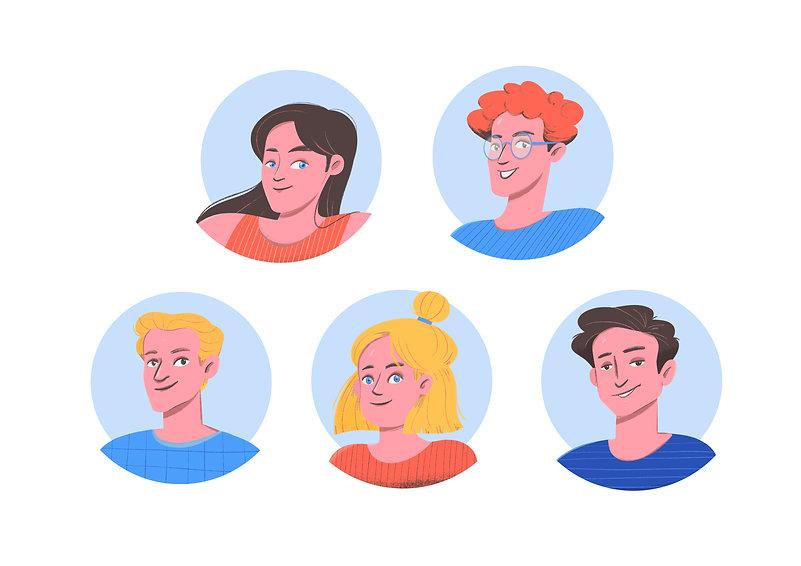 Faces avatar.jpg