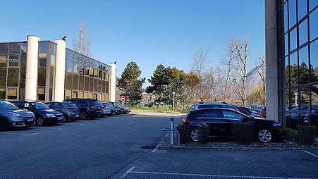 parking_modifiée.jpg
