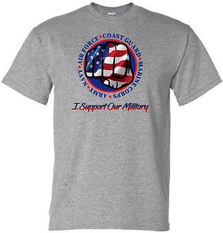 Military_Support_Tee.jpg