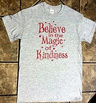 t-shirts, tees