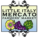 Little Italy FM logo.png