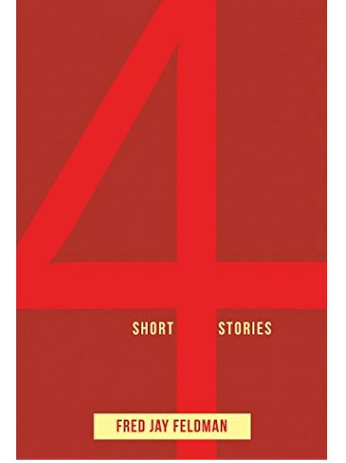 4 Short Stories