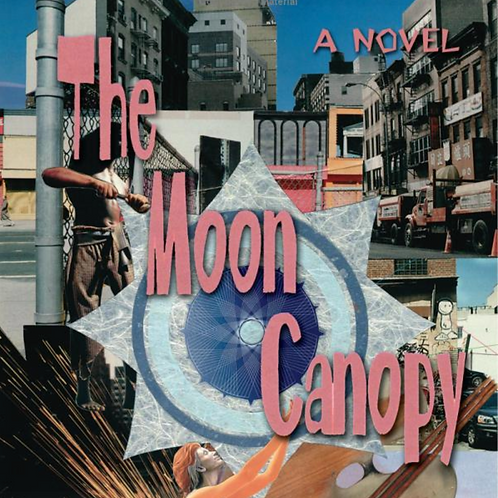 The Moon Canopy