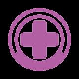 pbm.logo.transparent.png