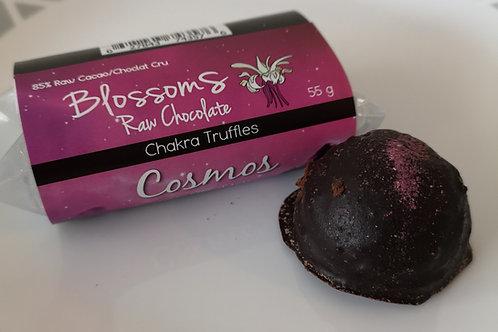 Cosmos Truffle 55 g