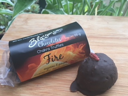 Fire Truffle 55g