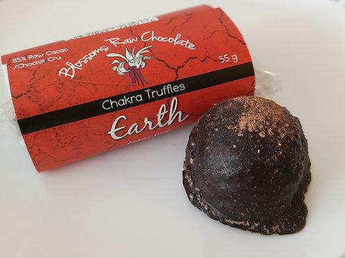 Earth Truffle