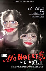 Les monstres de l'orgueil (17x22).jpg