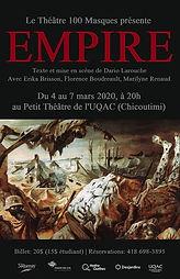 Affiche Empire.jpg