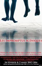 impromptuss(1).jpg