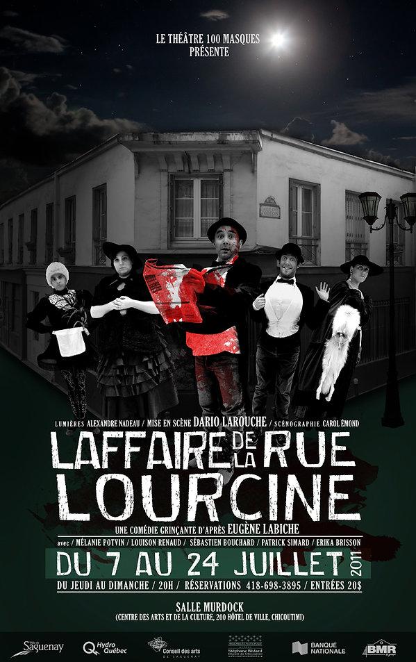 LourcineWEB.jpg