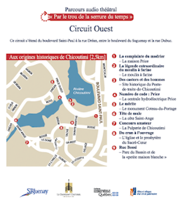 4750_carte_circuit_ouest_grand.png