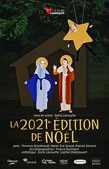nowel_2020_v2.jpg