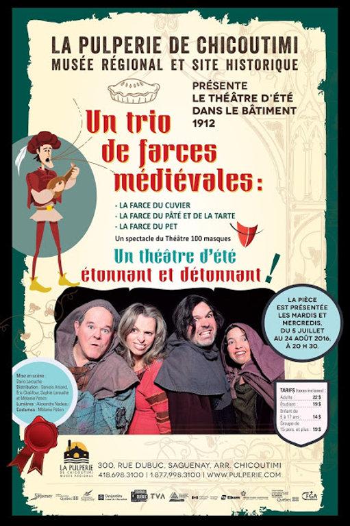 Affiche théâtre V5-page-0.jpg