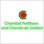 Chambal fertilizers.png
