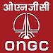 ONGC.png