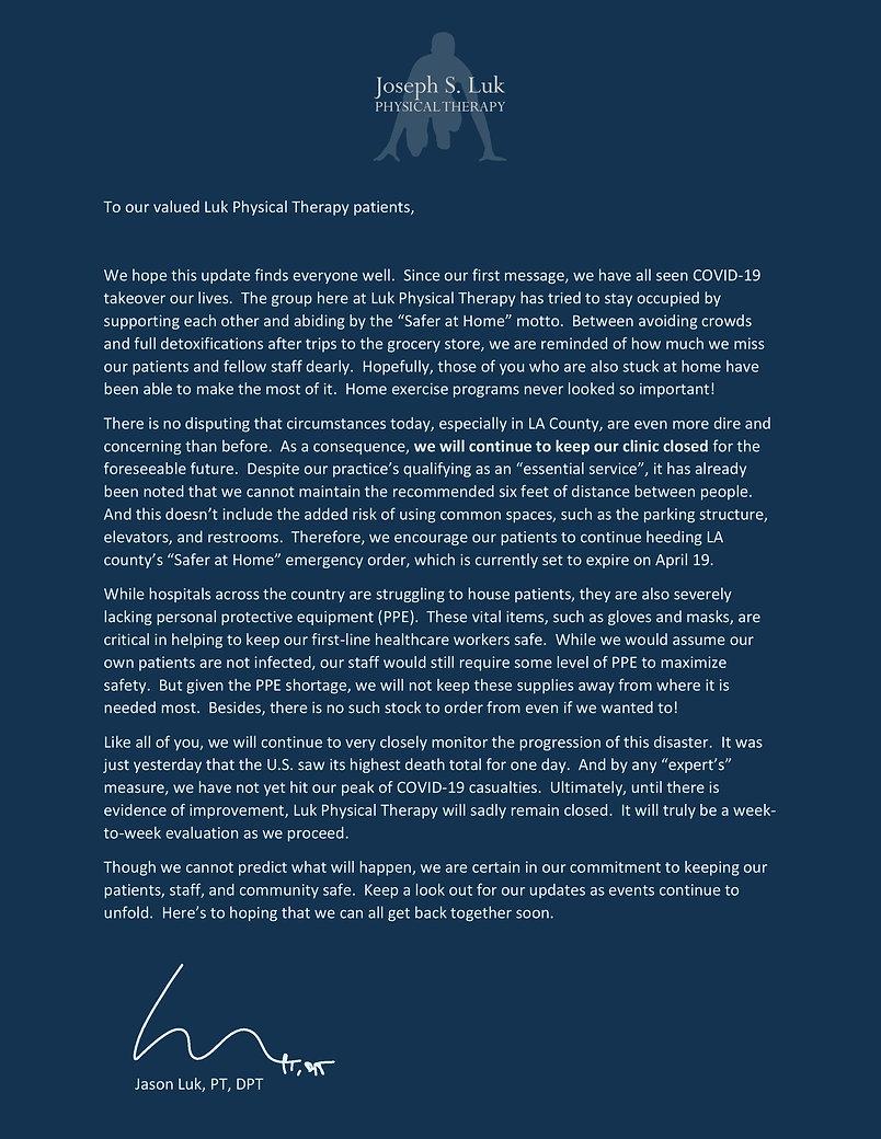 Coronavirus Message 2 for Website.jpg