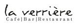 logo-brasserie-la-verriere-boulogne-vepl