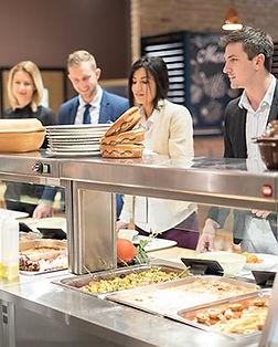 restaurant-entreprise-marque-employeur-o