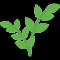 vepluche-dechets-verts-vegetaux.png
