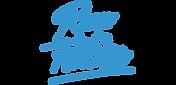 logoSite-180_run-for-the-future_bleu.png