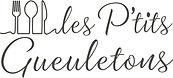 vepluche_les_ptits_gueuletons_logo.jpg