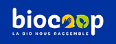 Logo_Biocoop2018-vepluche.png