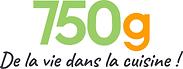logo-750g-vepluche.png