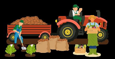 les-agriculteurs.png