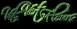 logo-val-vert-fleurs.png