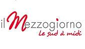logo-Il mezzogiorno.jpg