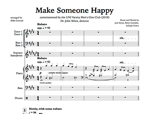 Make Someone Happy -store image.png