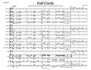 Full Circle -store image.png