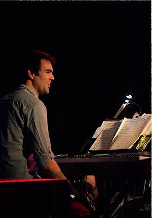 Mike Conrad - piano 2.jpg