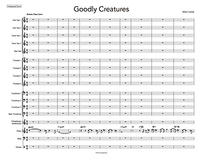 Goodly Creatures -store image.png