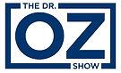 dr-oz-logo.jpeg