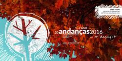 Workshops no Festival Andanças 2016