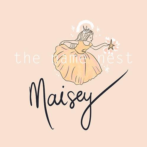 Maisey