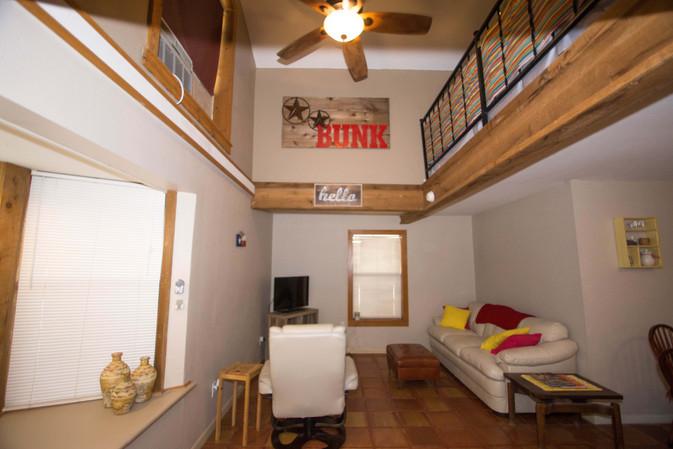 Merritt bunkhouse 2.jpg