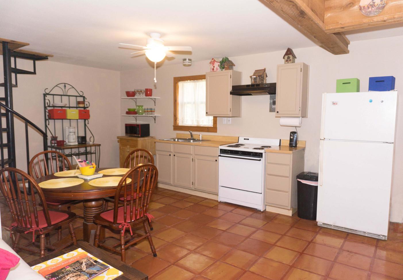 Merritt bunkhouse kitchen.jpg