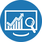 ICON-Data-Analysis.png